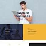 Business Modern